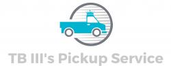 TB3's Pickup Service
